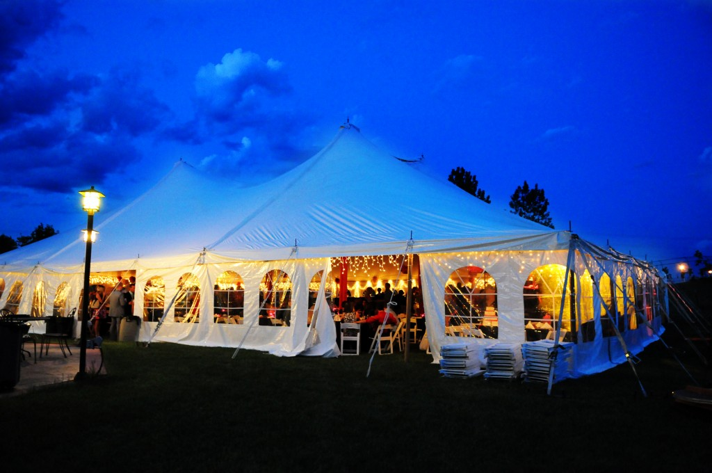 The Red River Zoo Is Perfect Venue For Unique And Memorable Events